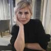 Светлана, 36, Россия, Санкт-Петербург