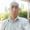 Акрам, Узбекистан, Ташкент, 47 лет