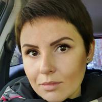 Ирина, Россия, Сочи, 30 лет