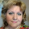 Наталья, 45, Россия, Москва