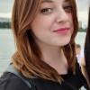 Юлия, 30, Россия, Лобня