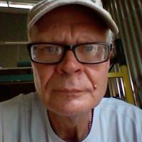 Дима Каковка, Россия, Лыткарино, 57 лет