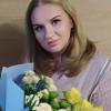 Иришка, Украина, Южное, 37 лет, 2 ребенка. Познакомлюсь с мужчиной для брака и создания семьи, дружбы и общения.