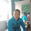 Руслан, Россия, Москва. Фотография 1143525