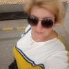 Светлана, 45, Россия, Санкт-Петербург
