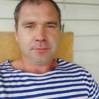 Анатолий, Россия, Рязань, 34 года