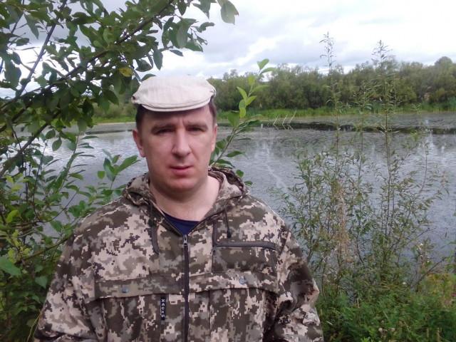 Алекс, Россия, Новосибирск, 37 лет. Познакомлюсь с женщиной для брака и создания семьи, дружбы и общения.