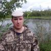 Алекс, Россия, Новосибирск, 37