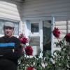 Алекс, Россия, Новосибирск. Фотография 1140829