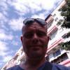 Сергей, Беларусь, Брест, 40 лет, 2 ребенка. Познакомлюсь с женщиной для любви и серьезных отношений, брака и создания семьи.