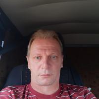 Александр, Россия, Петрозаводск, 48 лет