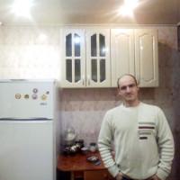 Алексей Лебедев, Россия, Тейково, 45 лет