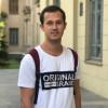Дмитрий, Украина, Днепропетровск, 23 года. Познакомлюсь с девушкой для любви и серьезных отношений, брака и создания семьи, воспитания детей, р