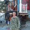 Эдуард, 52, Россия, Санкт-Петербург
