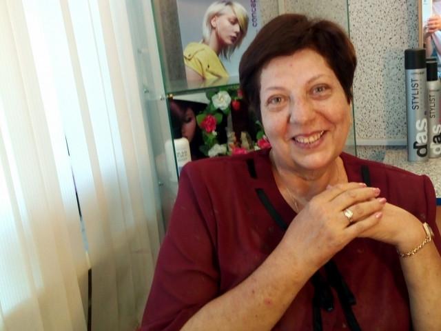 Елена, Россия, Томск, 63 года. Познакомлюсь с мужчиной для дружбы и общения. Образованный, самодостаточый, уверенный, обязательно с