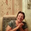 Елена, Россия, Томск. Фотография 1140950