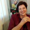 Елена, Россия, Томск, 63