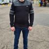 Максим, Москва, Перово. Фотография 1140958