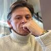 Александр, Польша, Познань, 53 года, 1 ребенок. Хочу найти С чувством юмора.