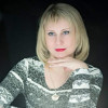 Светлана, Россия, Москва, 44