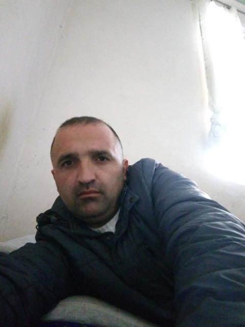 Курбонов сулаймон, Россия, Москва, 38 лет, 3 ребенка. Хочу найти Главное была честная и весёлая