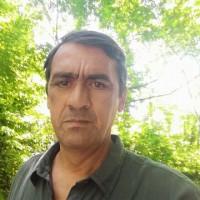 Эдуард, Россия, Туапсе, 53 года