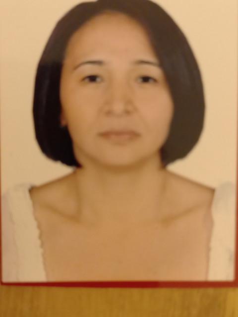 Светлана, Москва, м. Славянский бульвар, 54 года. Познакомлюсь с мужчиной для брака и создания семьи, дружбы и общения.