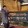 Руслан, 38, Россия, Иваново