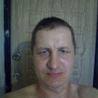 Александр, Россия, Калуга, 40 лет