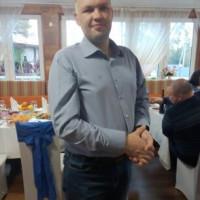Иван, Россия, Кубинка, 38 лет