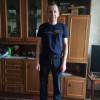 Виктор, Минск, Малиновка, 46 лет, 1 ребенок. Он ищет её: Познакомлюсь с женщиной для дружбы и общения.