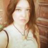 Ольга, Россия, Москва, 31