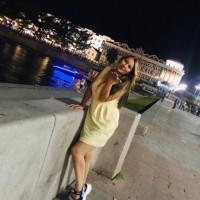 Елена, Санкт-Петербург, м. Пушкинская, 35 лет