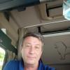 Роман, Казахстан, Алматы (Алма-Ата), 50 лет, 3 ребенка. Познакомлюсь с женщиной для дружбы и общения.