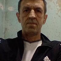 Андрей, Россия, Наро-Фоминск, 59 лет