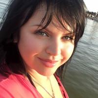 Виктория, Россия, Москва, 41 год