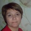 Galina Glezova, Беларусь, Лоев, 47 лет, 1 ребенок. Хочу найти Адекватного человека