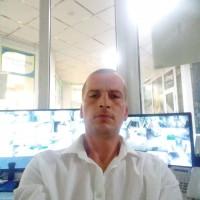 Сергей Казаков, Россия, Москва, 30 лет