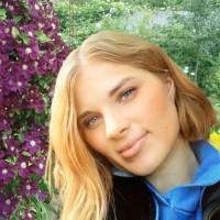Алена, Россия, Видное, 31 год