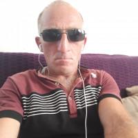 Ramil, Россия, Новороссийск, 39 лет