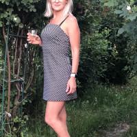 Марина, Россия, Москва, 39 лет