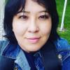 Мира, Казахстан, Бишкек, 44 года, 1 ребенок. Познакомлюсь с мужчиной для любви и серьезных отношений, брака и создания семьи, воспитания детей.