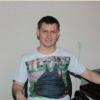 Роман, Казахстан, Павлодар, 44 года. Познакомлюсь с женщиной для брака и создания семьи, дружбы и общения. Как-то так)