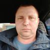 Алексадр Рыльский, Казахстан, Усть-Каменогорск, 41 год. Познакомится с женщиной