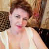 Любовь, Беларусь, Витебск, 56 лет, 1 ребенок. Она ищет его: Познакомлюсь с мужчиной для любви и серьезных отношений, брака и создания семьи.