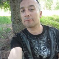 Алексей, Россия, Клин, 40 лет