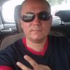 Гарик, Казахстан, Алматы (Алма-Ата), 43 года, 4 ребенка. Познакомлюсь с женщиной для любви и серьезных отношений, брака и создания семьи, рождения совместных