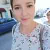 Дарья, Россия, Москва, 29