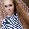 Наталья, Беларусь, Горки, 21 год, 1 ребенок. Познакомлюсь с парнем для любви и серьезных отношений, брака и создания семьи, воспитания детей, рож