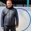 Кирилл, Россия, Нижний Тагил, 34 года